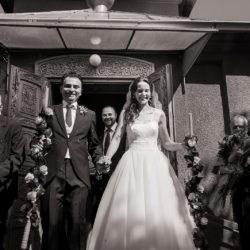 Letitia Cosmin - fotografie nunta Iasi 02