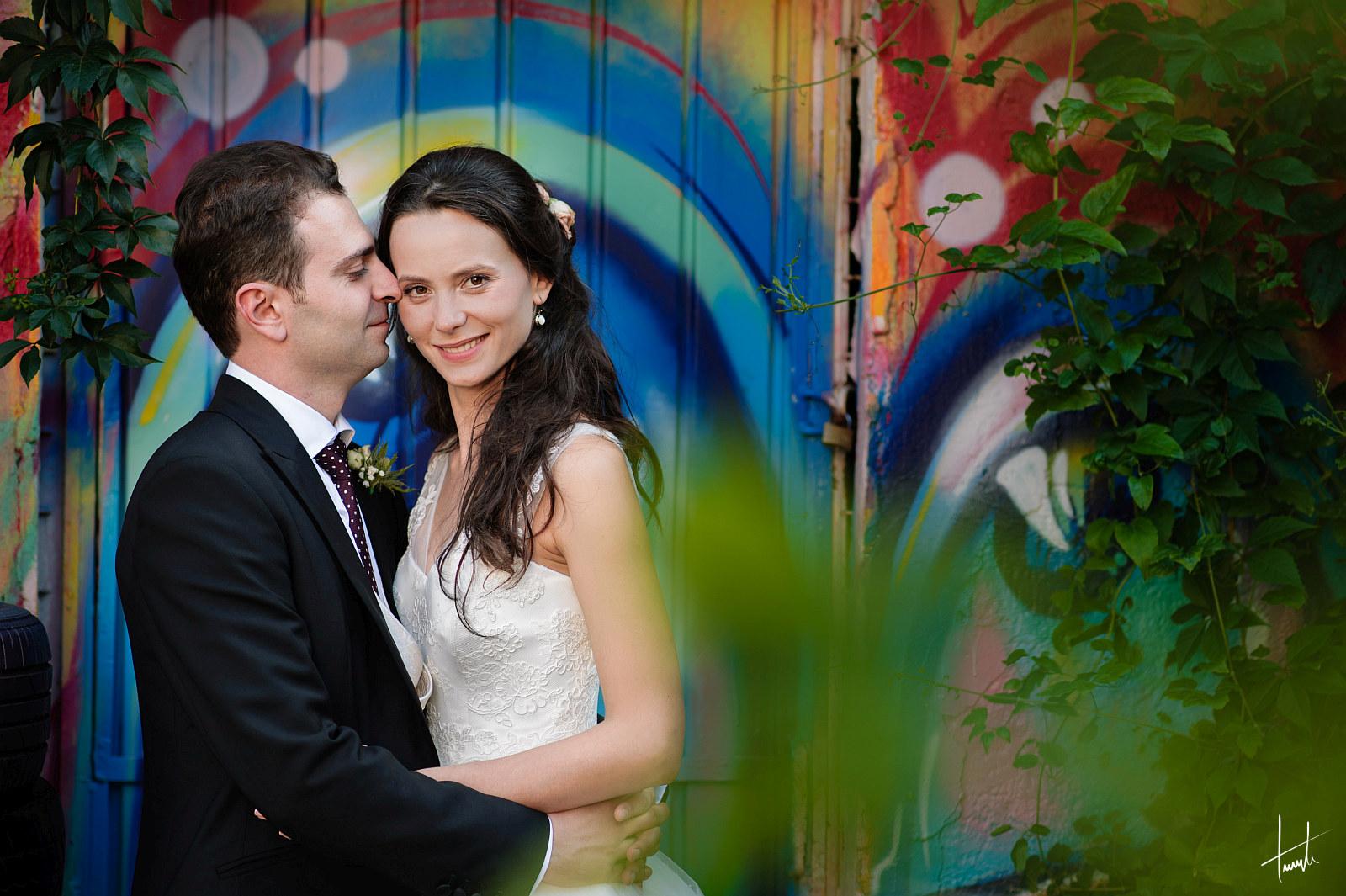 Letitia Cosmin - fotografie nunta Iasi 05