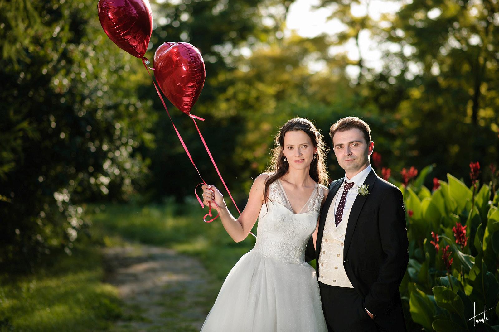 Letitia Cosmin - fotografie nunta Iasi 07