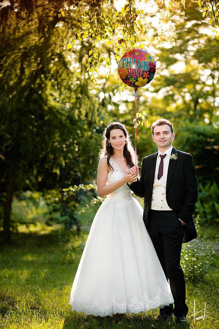 Letitia Cosmin - fotografie nunta Iasi 08