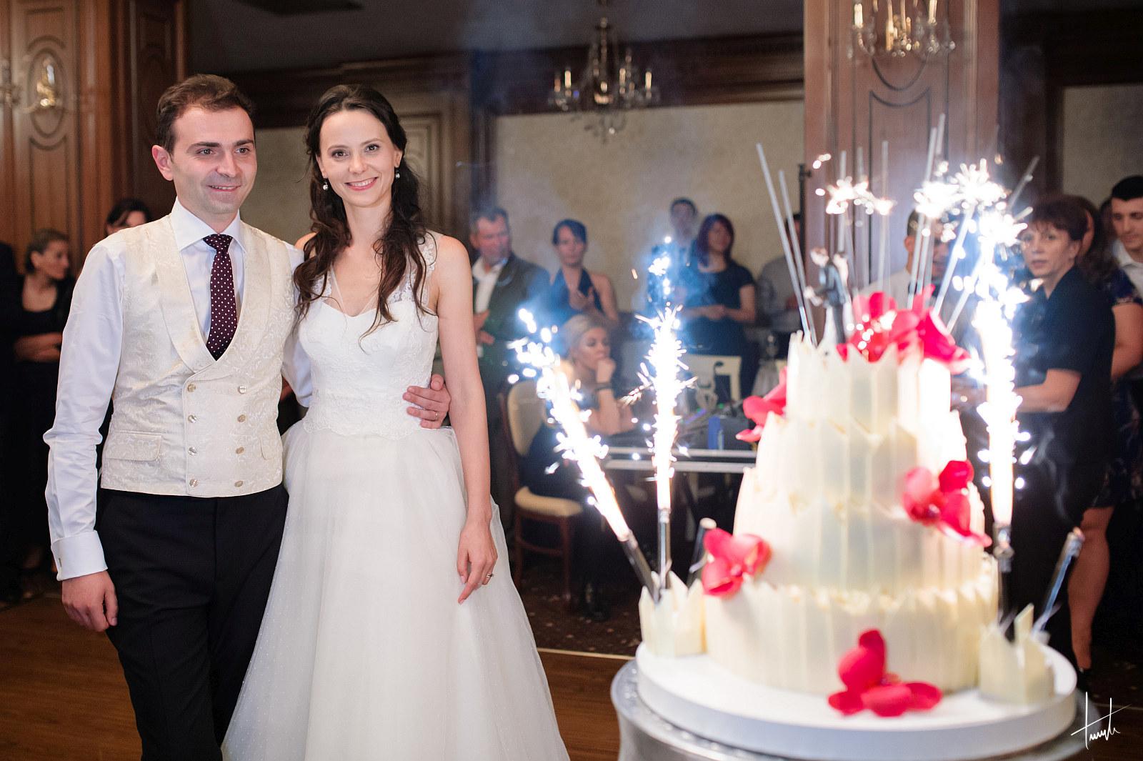 Letitia Cosmin - fotografie nunta Iasi 10