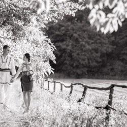 Luiza Anton - fotografii nunta 01