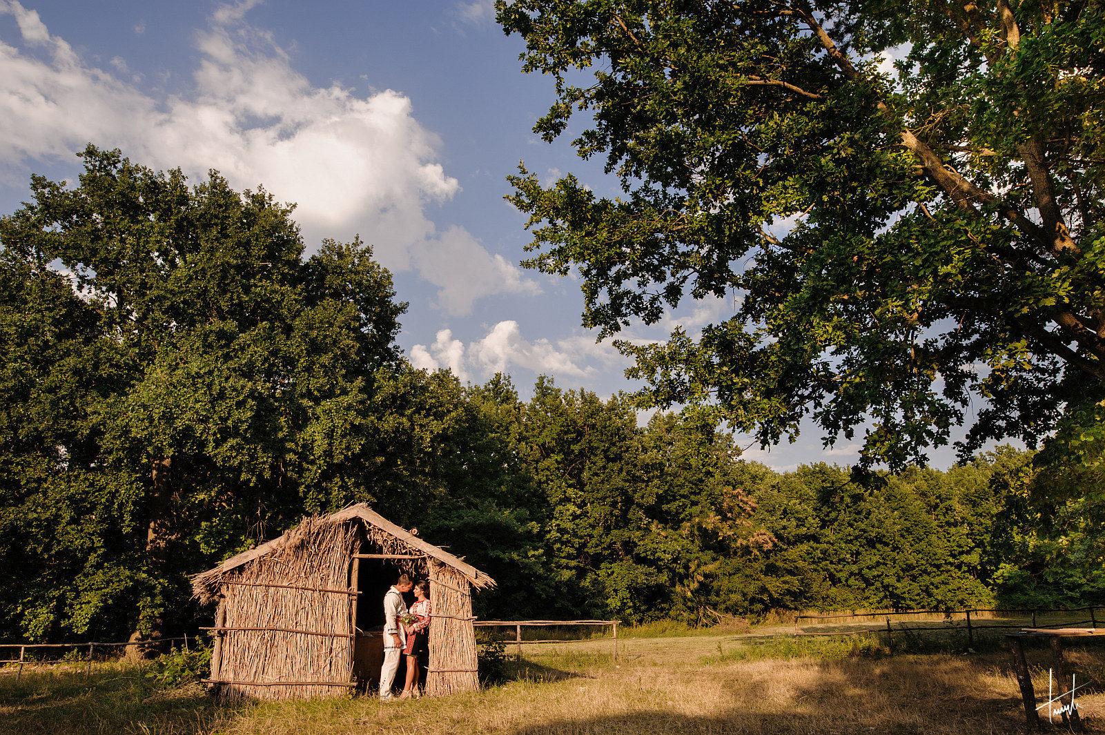 Luiza Anton - fotografii nunta 02