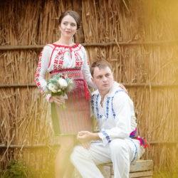 Luiza Anton - fotografii nunta 03