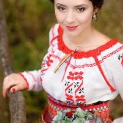 Luiza Anton - fotografii nunta 04