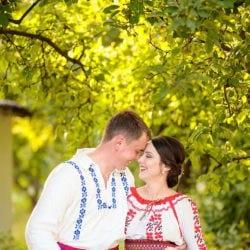 Luiza Anton - fotografii nunta 05