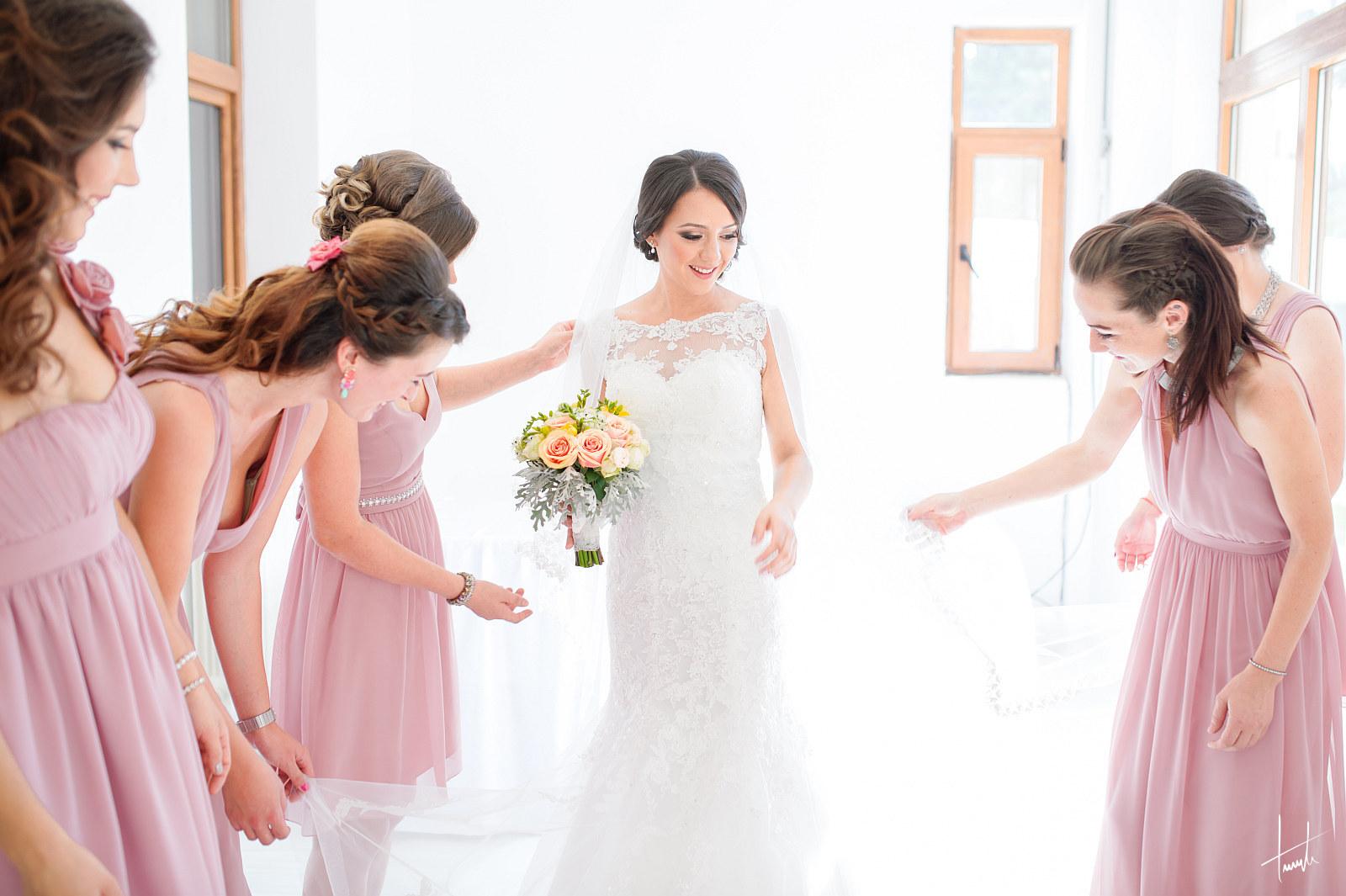 Luiza Anton - fotografii nunta 09