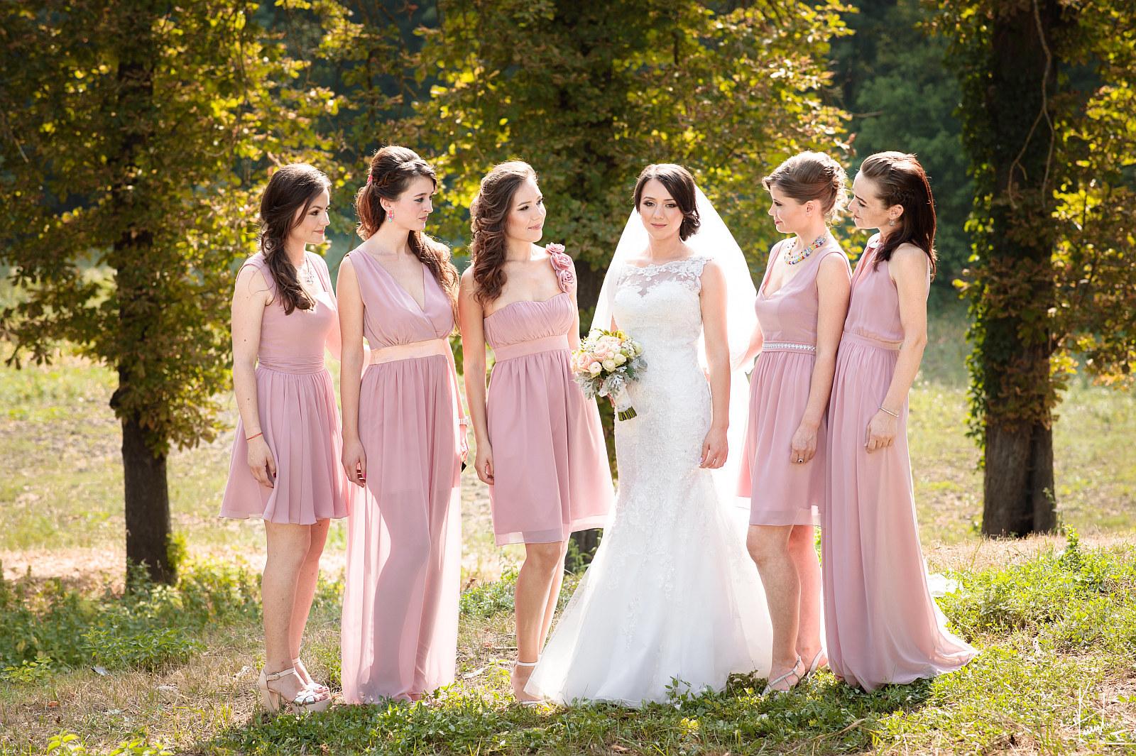 Luiza Anton - fotografii nunta 10