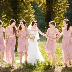 Luiza Anton - fotografii nunta 11