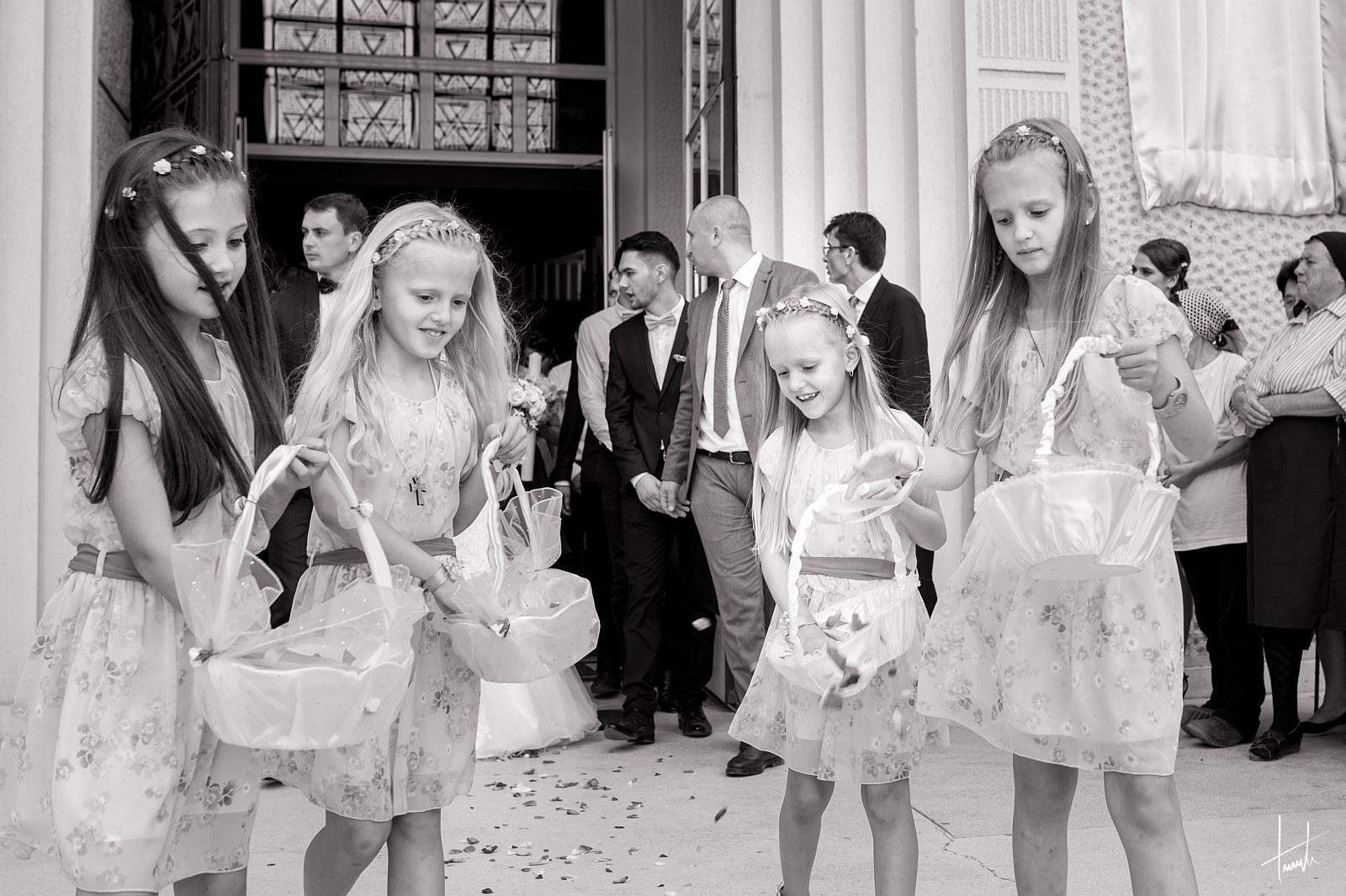 Luiza Anton - fotografii nunta 12
