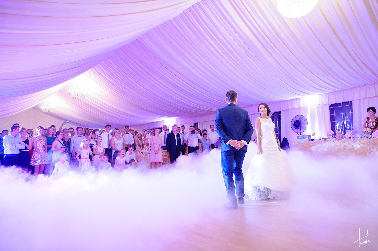 Luiza Anton - fotografii nunta 13
