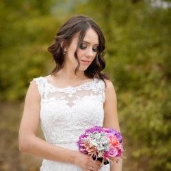 Luiza Anton - fotografii nunta 16