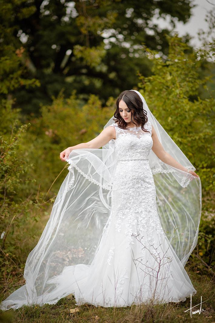 Luiza Anton - fotografii nunta 17