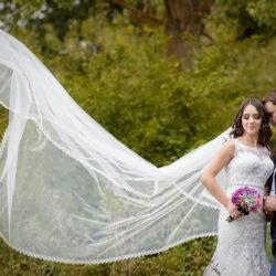 Luiza Anton - fotografii nunta 18