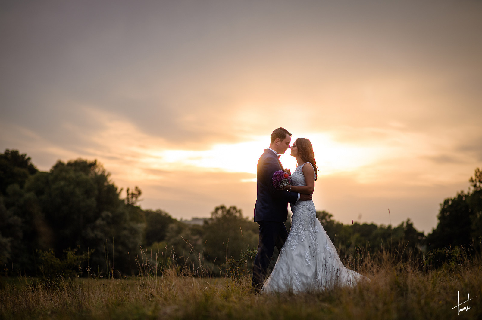 Luiza Anton - fotografii nunta 19