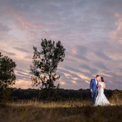 Luiza Anton - fotografii nunta 20