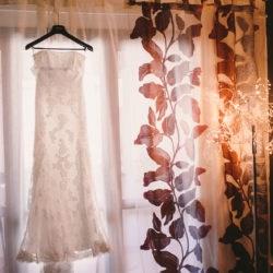 Nicoleta Alin - nunta Iasi foto 01