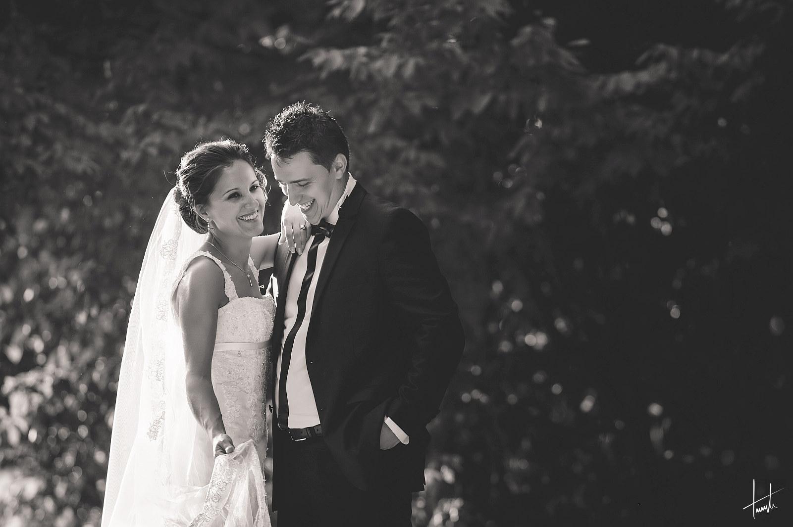 Nicoleta Alin - nunta Iasi foto 13