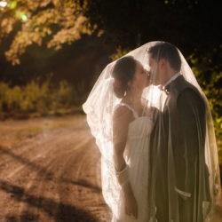Nicoleta Alin - nunta Iasi foto 14