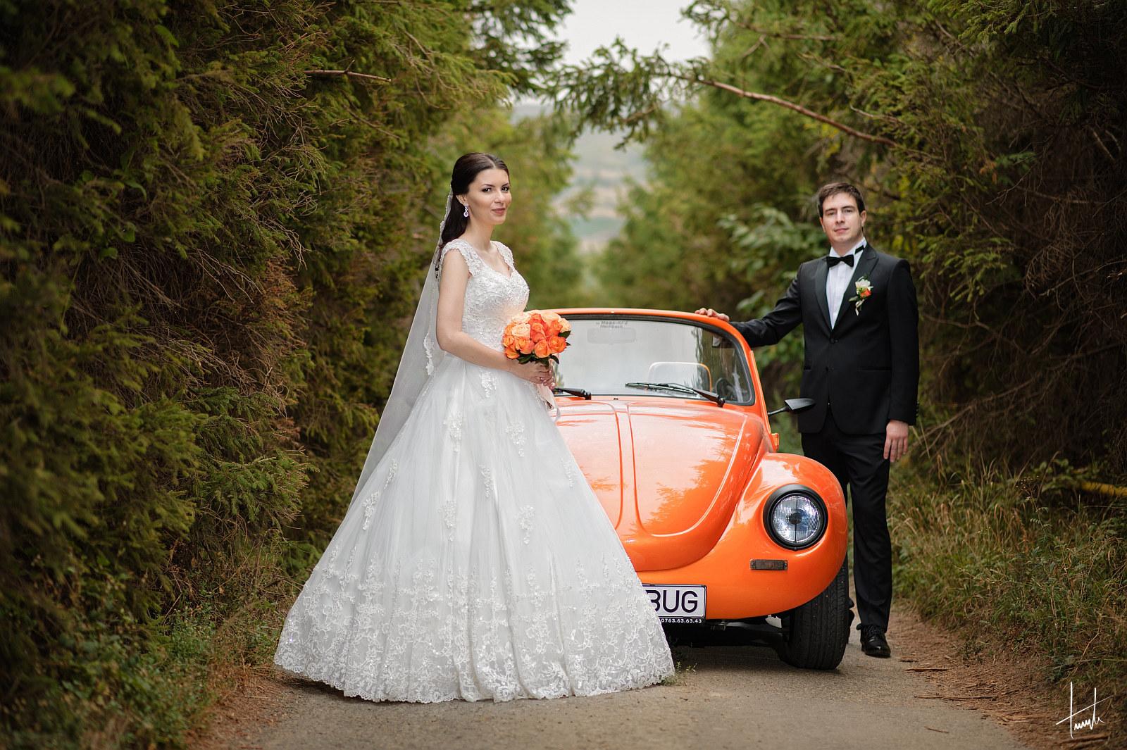 Silvia Madalin - fotografie de nunta 01