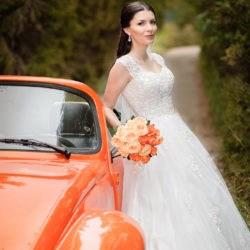 Silvia Madalin - fotografie de nunta 02