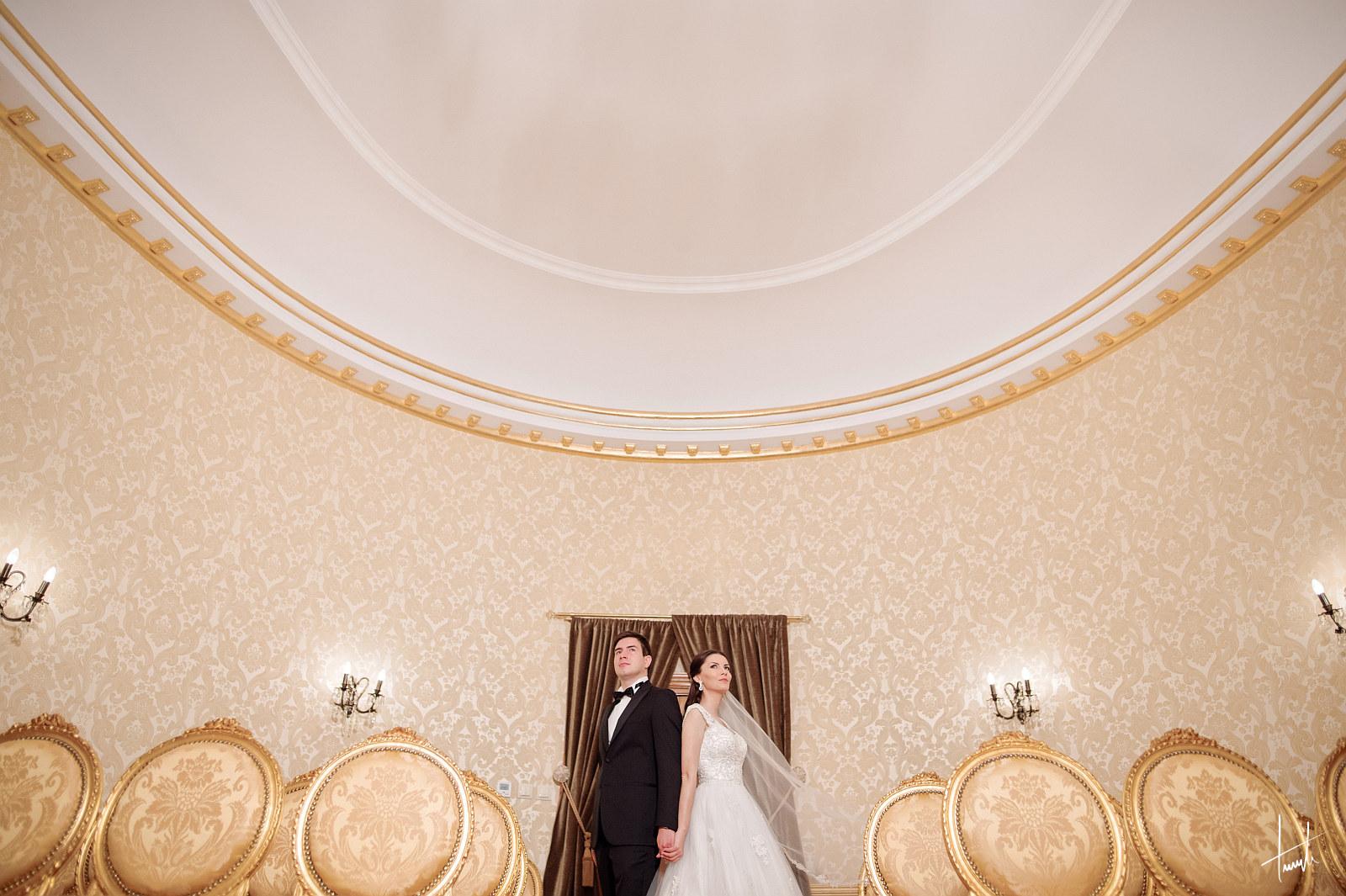 Silvia Madalin - fotografie de nunta 03
