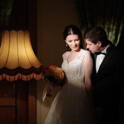 Silvia Madalin - fotografie de nunta 04