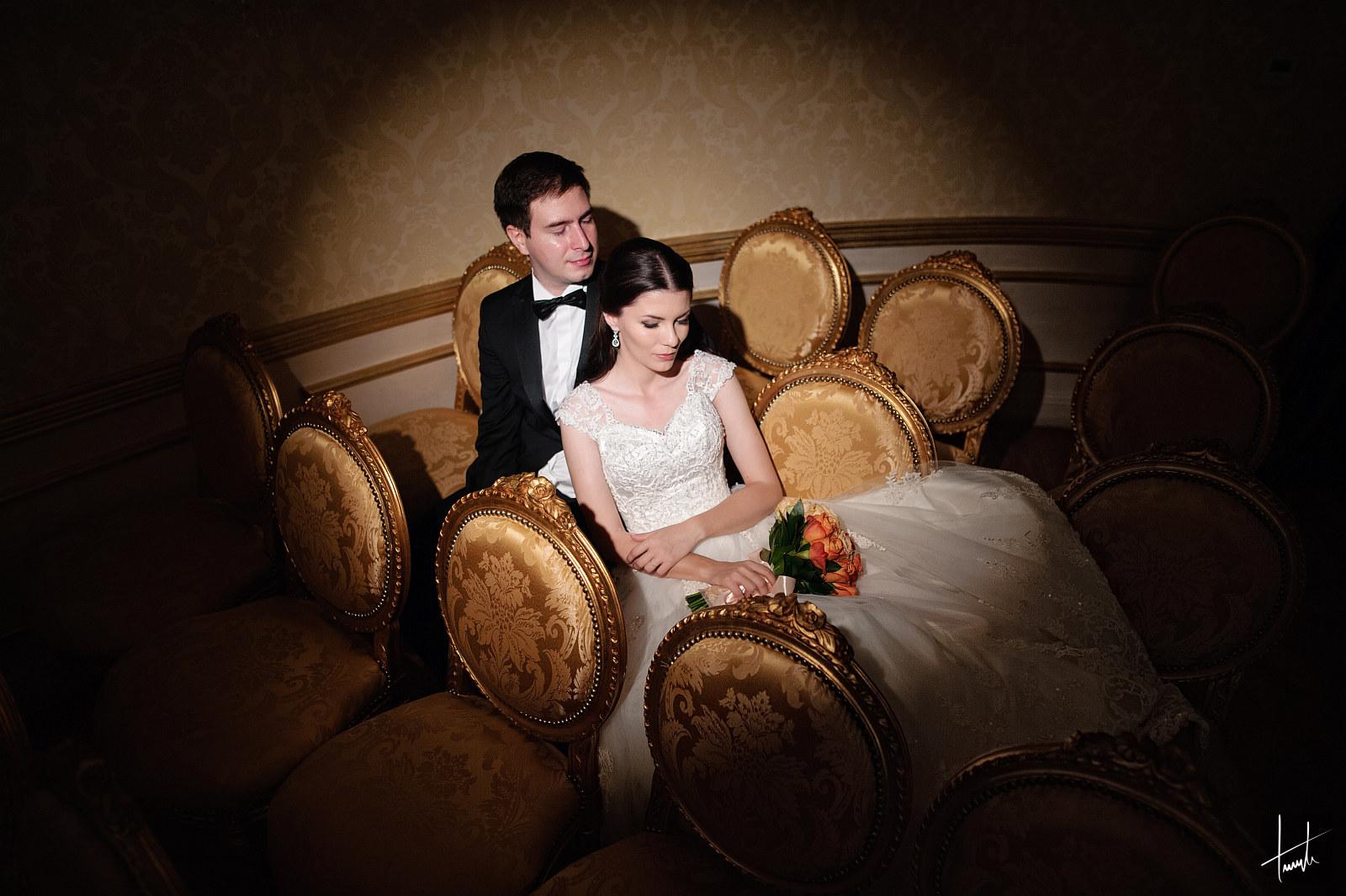 Silvia Madalin - fotografie de nunta 05
