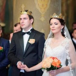 Silvia Madalin - fotografie de nunta 06