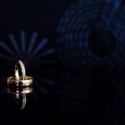 Sinziana Cezar - fotograf - Bogdan Terente 02