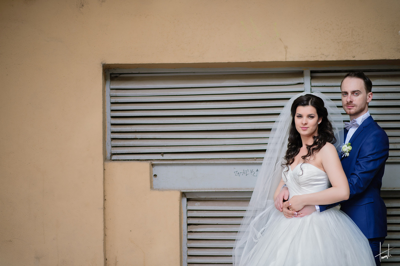 Sinziana Cezar - fotograf - Bogdan Terente 15