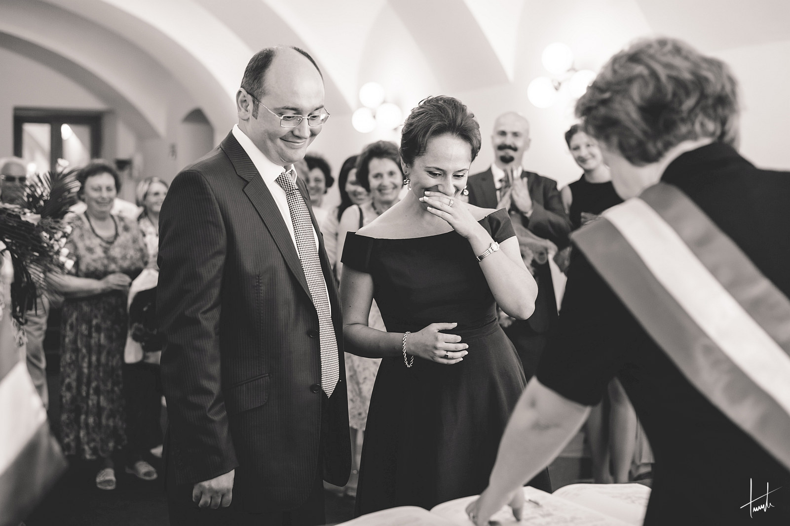 Veronica Claudiu foto nunta 01