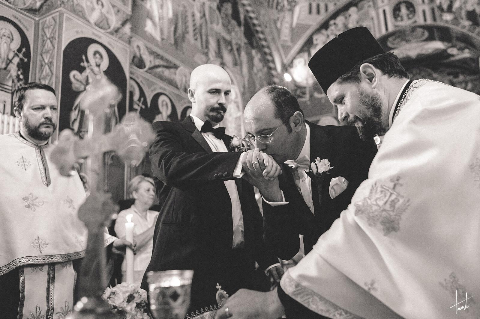 Veronica Claudiu foto nunta 09