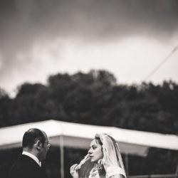Veronica Claudiu foto nunta 10