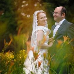 Veronica Claudiu foto nunta 13
