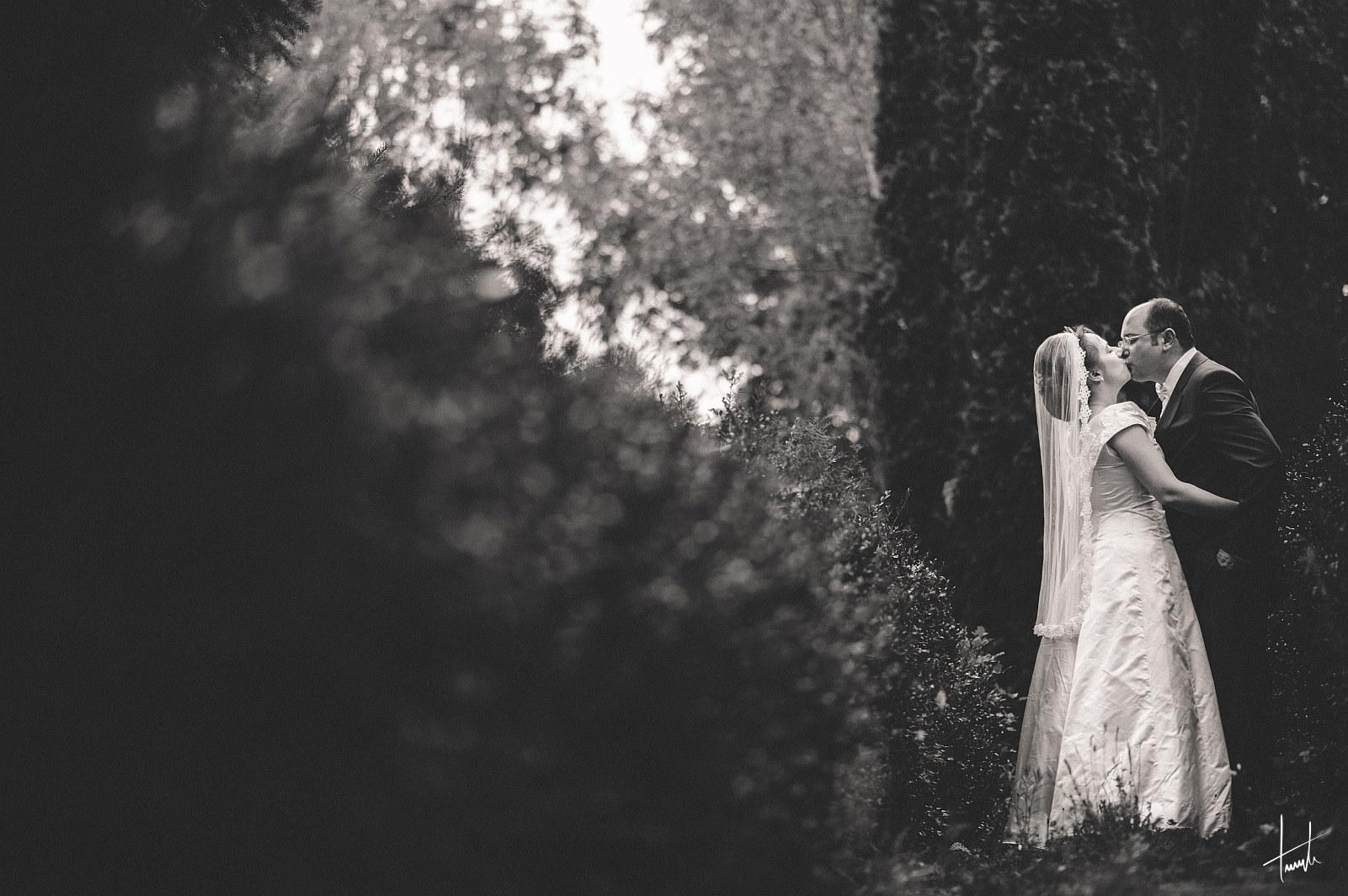 Veronica Claudiu foto nunta 14