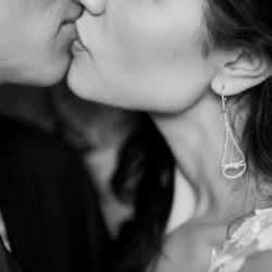 Victoria Ciprian - fotograf nunta Iasi - Bogdan Terente 01