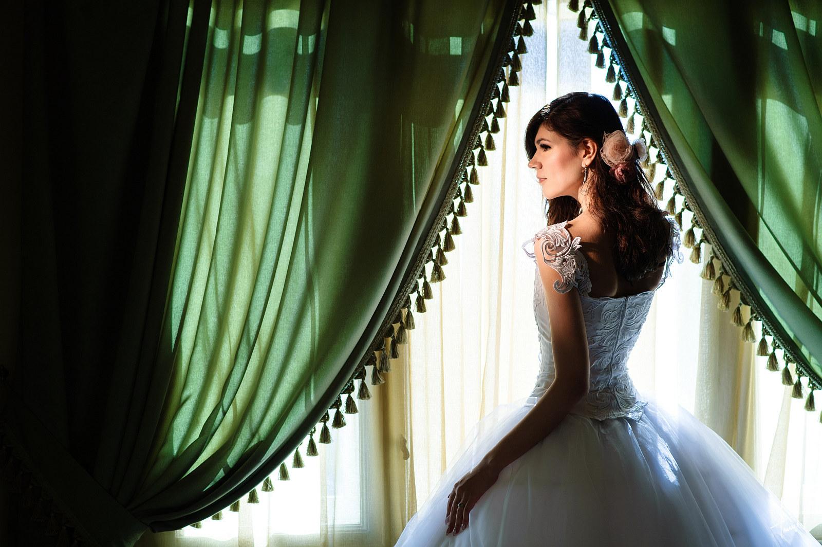 Victoria Ciprian - fotograf nunta Iasi - Bogdan Terente 05