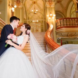 Victoria Ciprian - fotograf nunta Iasi - Bogdan Terente 06