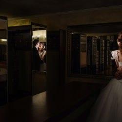 Victoria Ciprian - fotograf nunta Iasi - Bogdan Terente 08