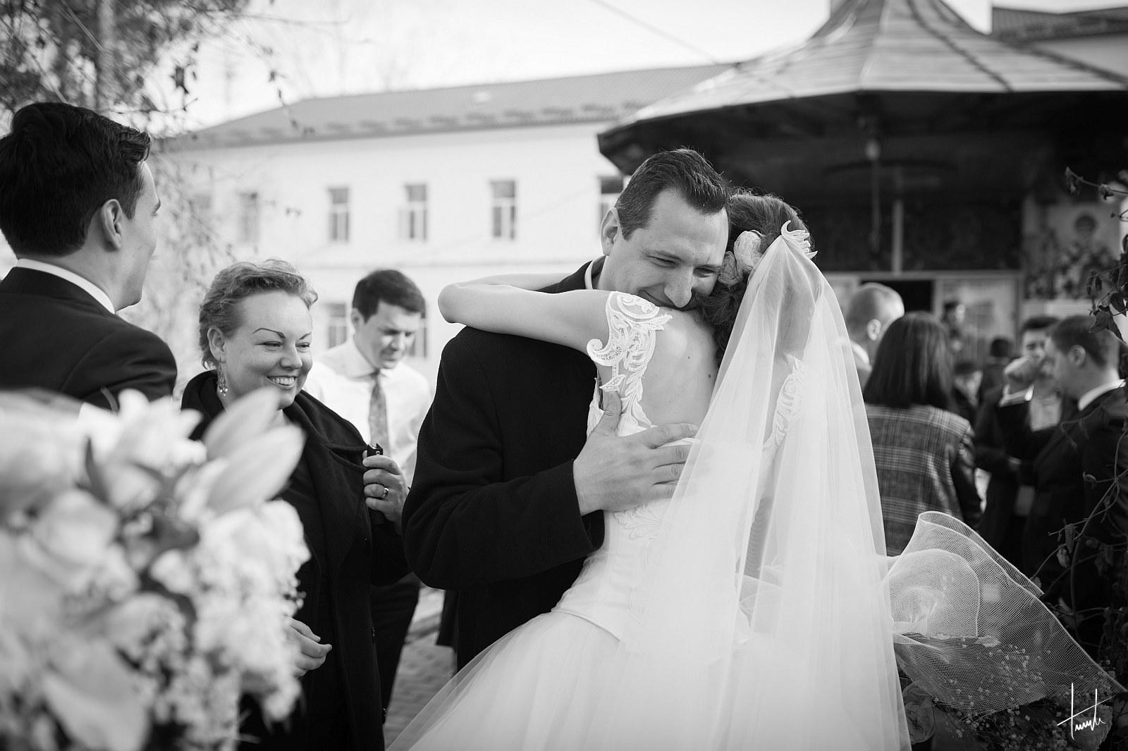 Victoria Ciprian - fotograf nunta Iasi - Bogdan Terente 13