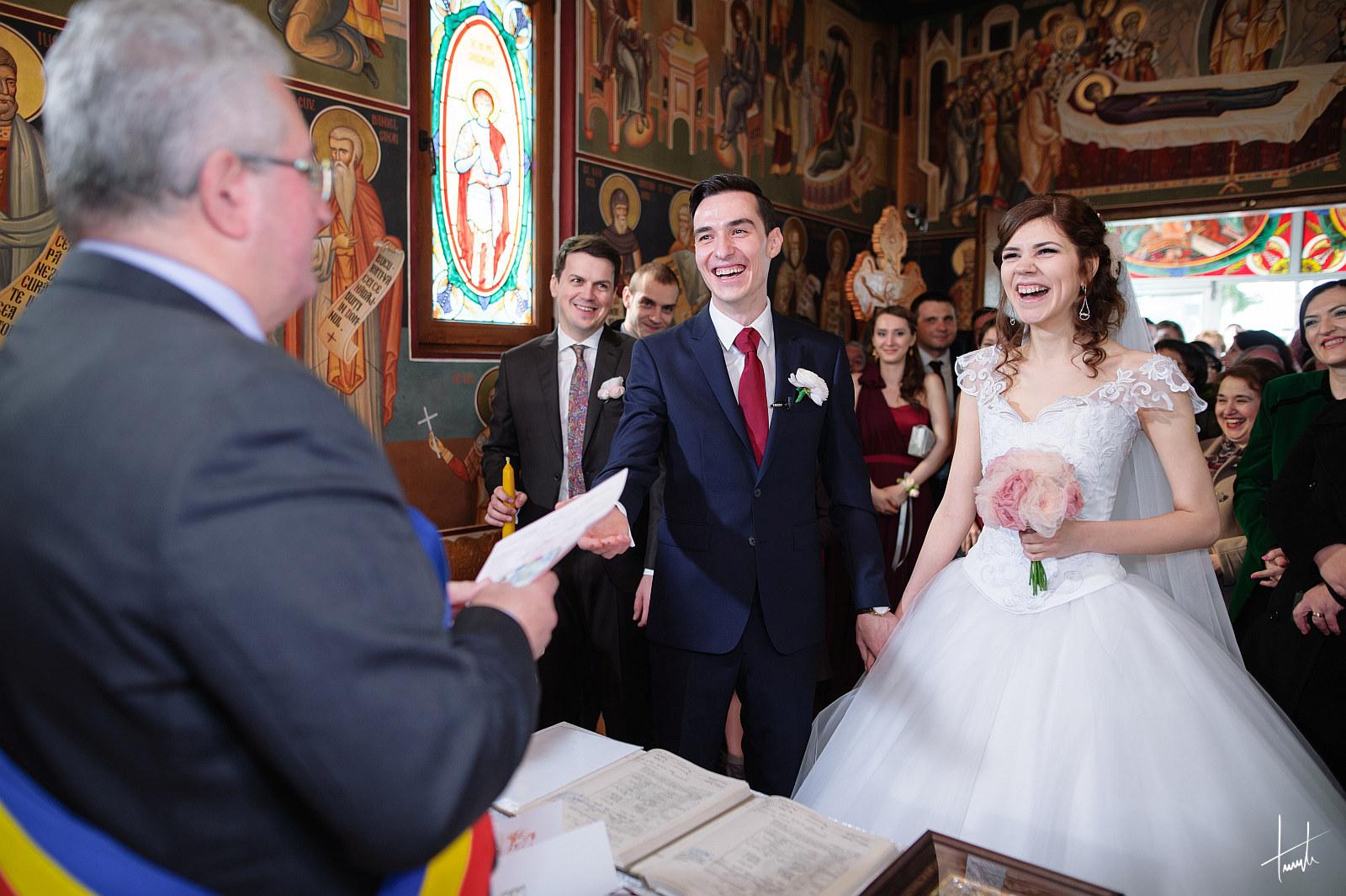 Victoria Ciprian - fotograf nunta Iasi - Bogdan Terente 16