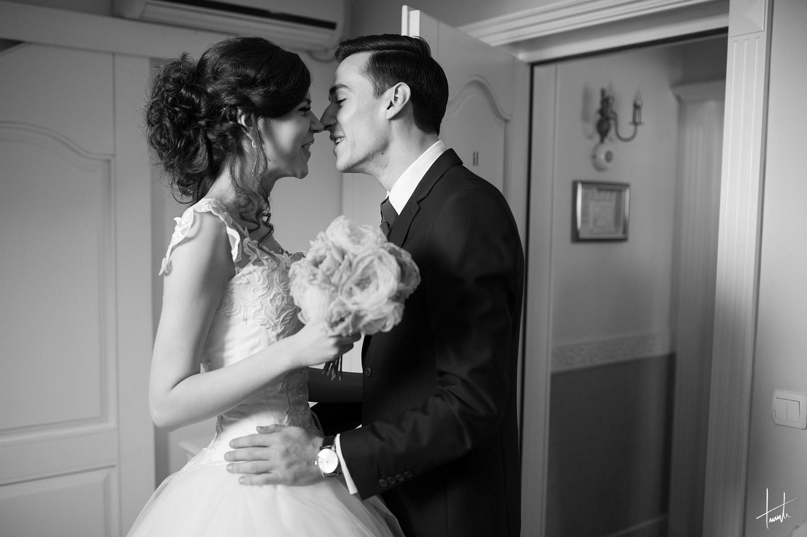 Victoria Ciprian - fotograf nunta Iasi - Bogdan Terente 17
