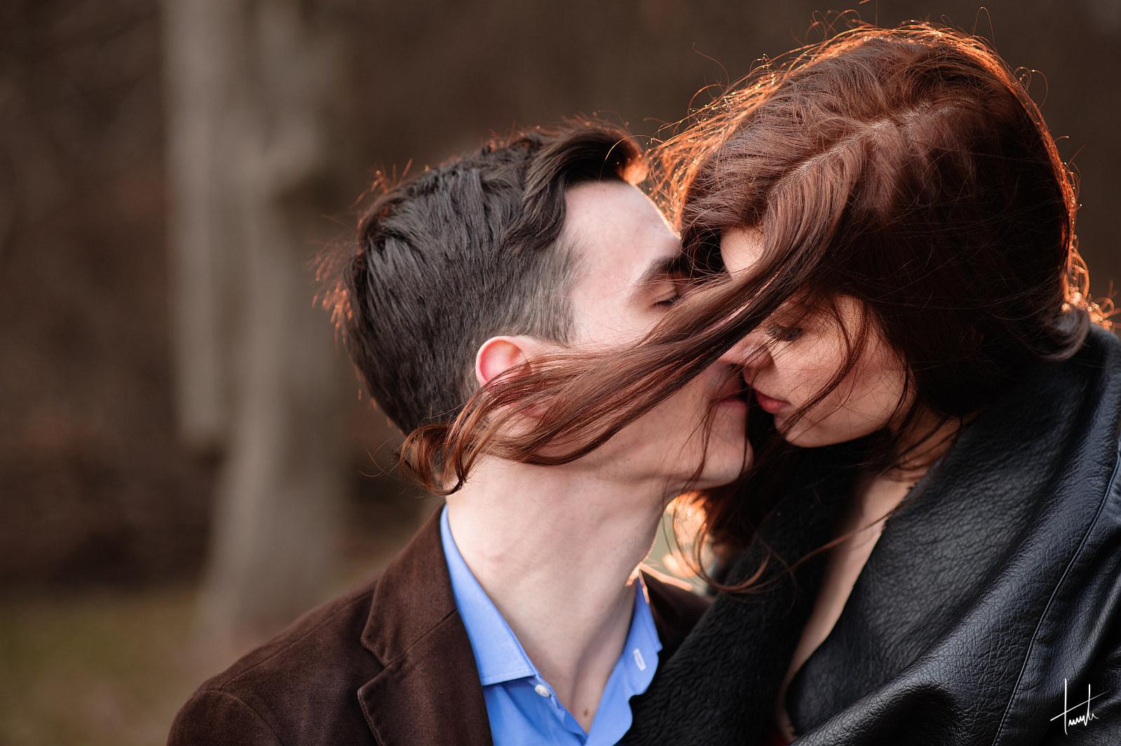 Victoria Ciprian - fotograf nunta Iasi - Bogdan Terente 22