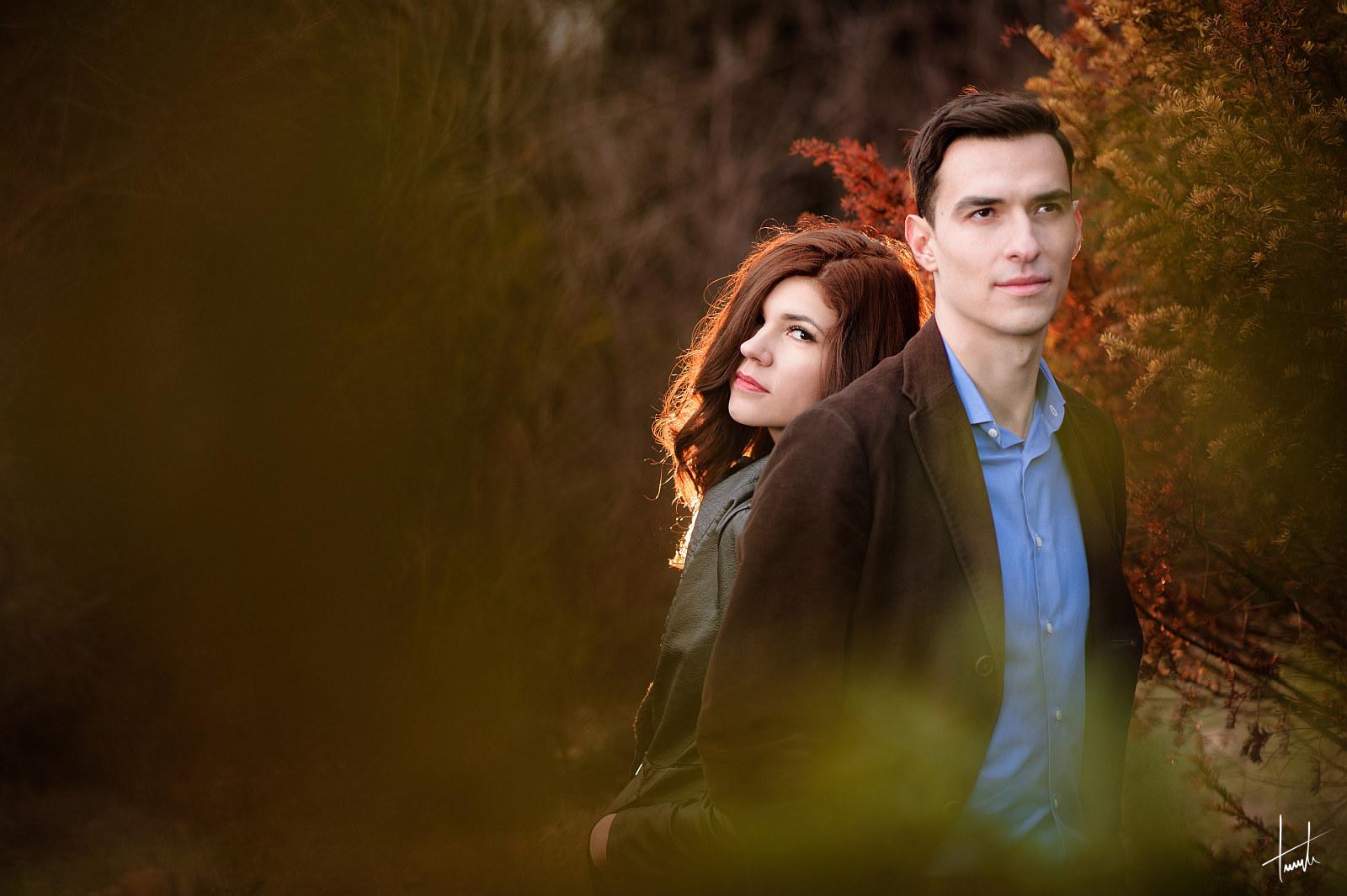 Victoria Ciprian - fotograf nunta Iasi - Bogdan Terente 26