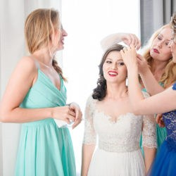 fotograf nunta - Bogdan Terente - Diana Cosmin 03