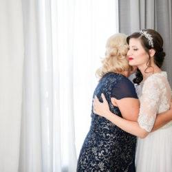 fotograf nunta - Bogdan Terente - Diana Cosmin 04