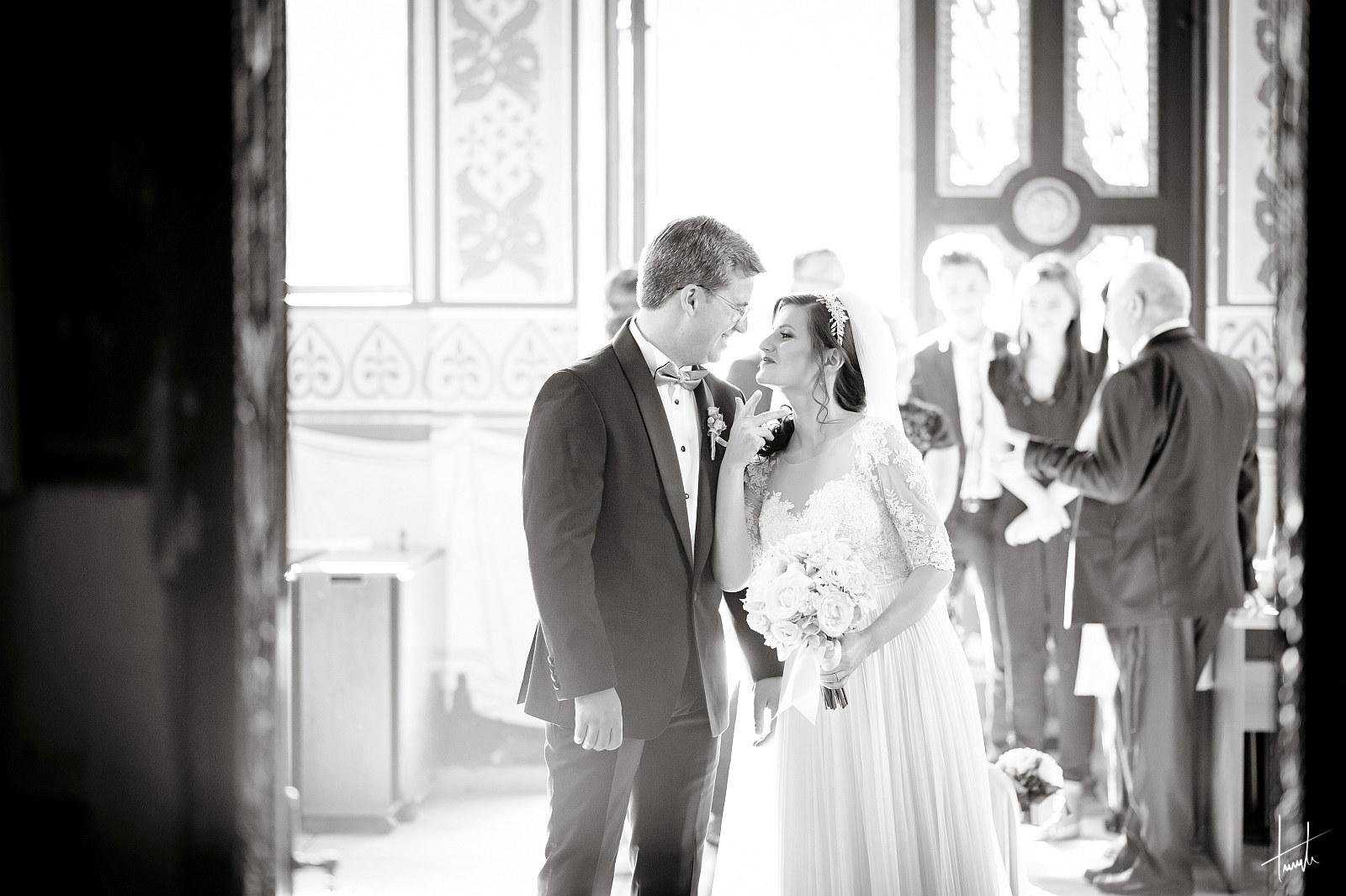 fotograf nunta - Bogdan Terente - Diana Cosmin 05