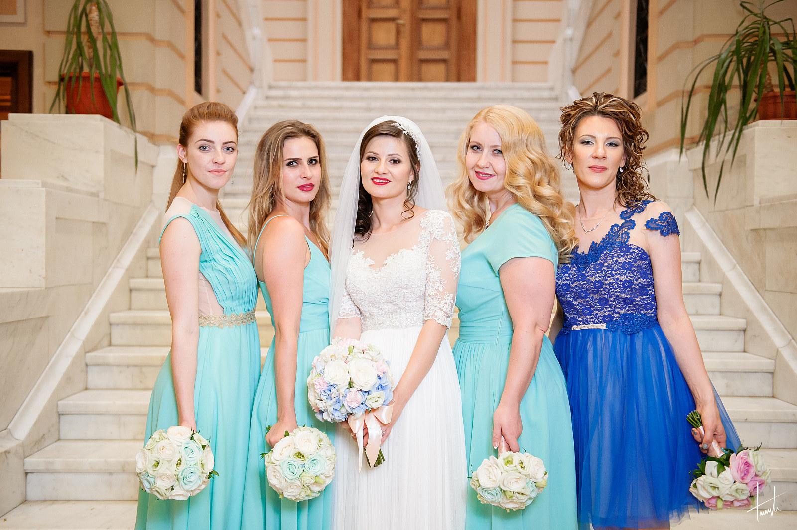 fotograf nunta - Bogdan Terente - Diana Cosmin 08