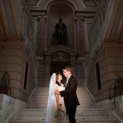 fotograf nunta - Bogdan Terente - Diana Cosmin 09